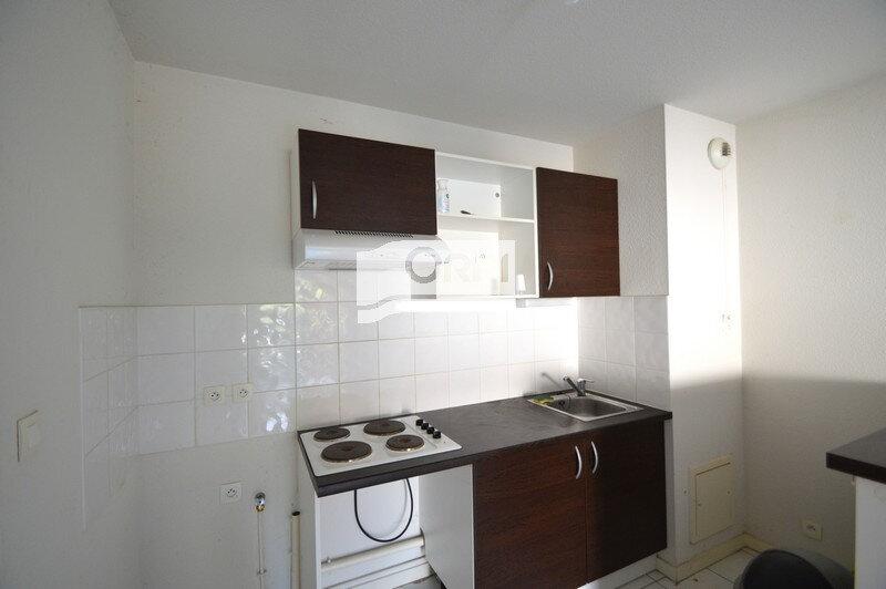 Appartement à louer 3 59.2m2 à Agen vignette-3