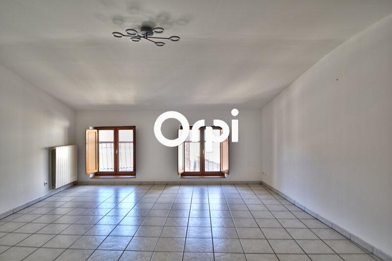 Appartement à louer 3 68.42m2 à Agen vignette-1