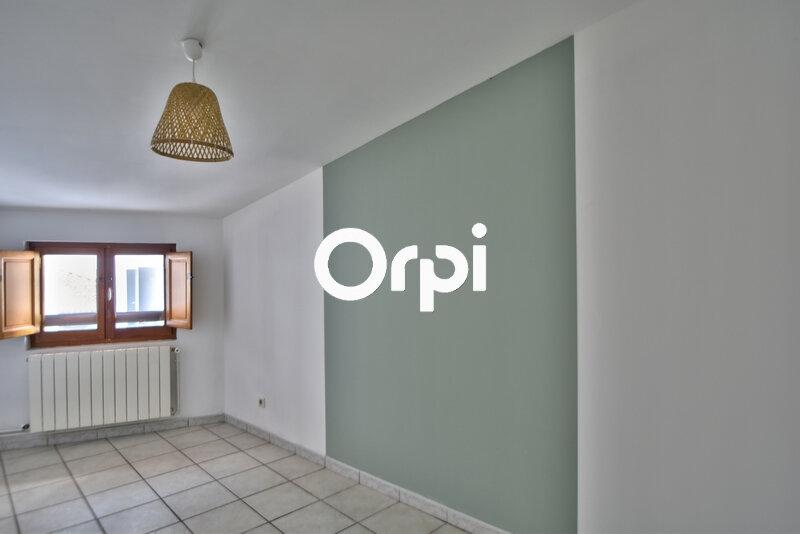 Appartement à louer 3 68.42m2 à Agen vignette-4