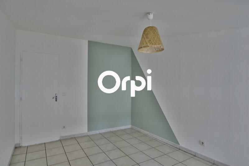 Appartement à louer 3 68.42m2 à Agen vignette-5