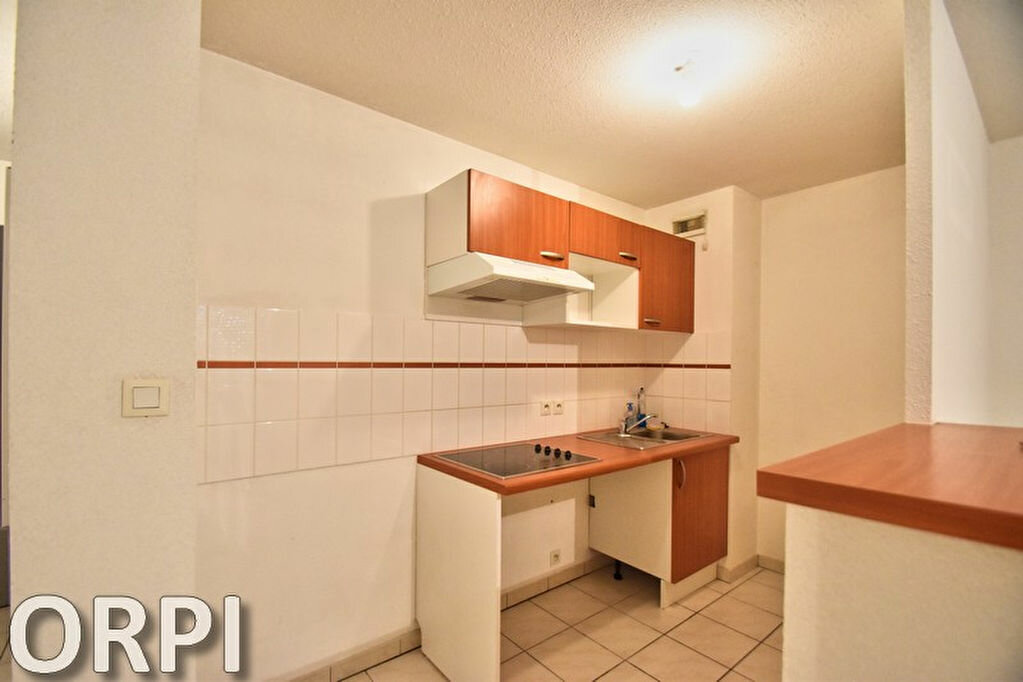 Appartement à louer 3 54.88m2 à Agen vignette-5