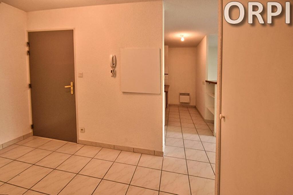 Appartement à louer 3 54.88m2 à Agen vignette-9