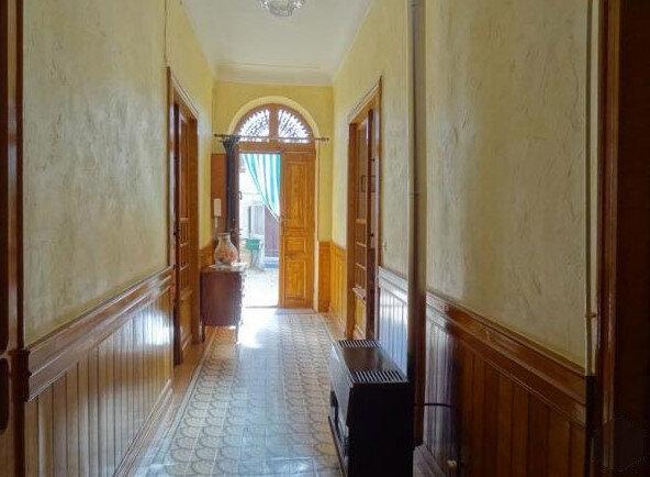 Maison à vendre 10 179m2 à Aspiran vignette-3