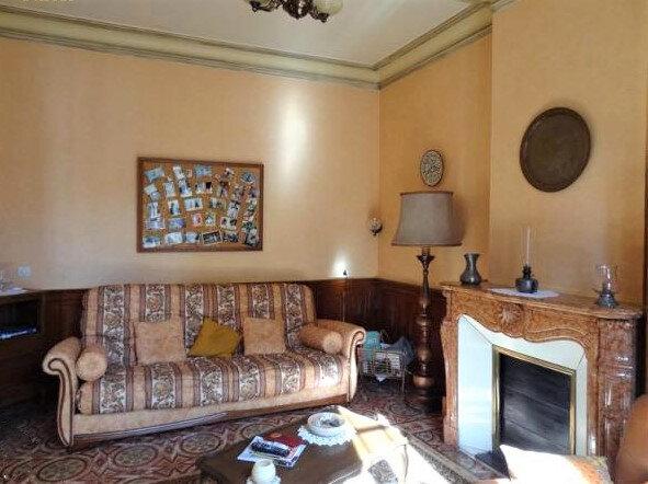 Maison à vendre 10 179m2 à Aspiran vignette-5