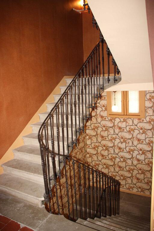 Maison à vendre 10 179m2 à Aspiran vignette-6