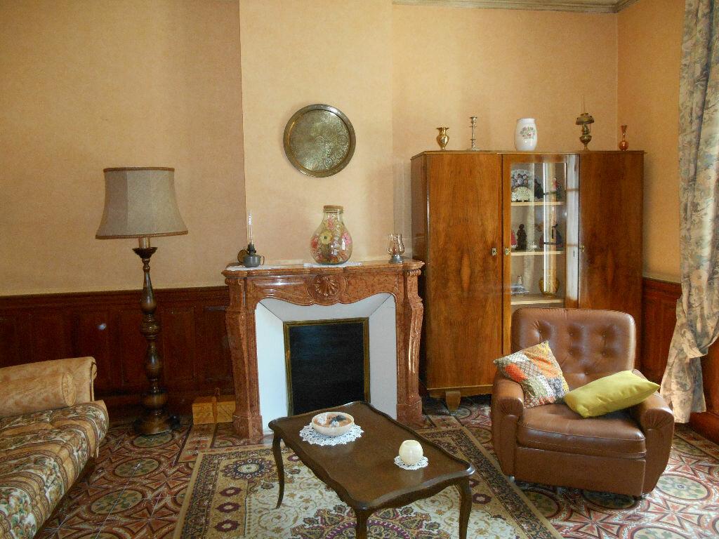Maison à vendre 10 179m2 à Aspiran vignette-9