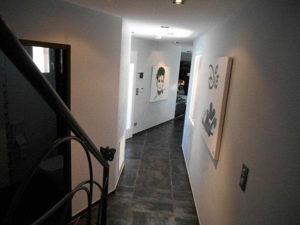 Maison à vendre 5 166m2 à Tourbes vignette-6
