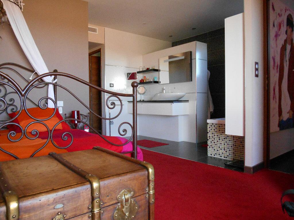 Maison à vendre 5 166m2 à Tourbes vignette-8