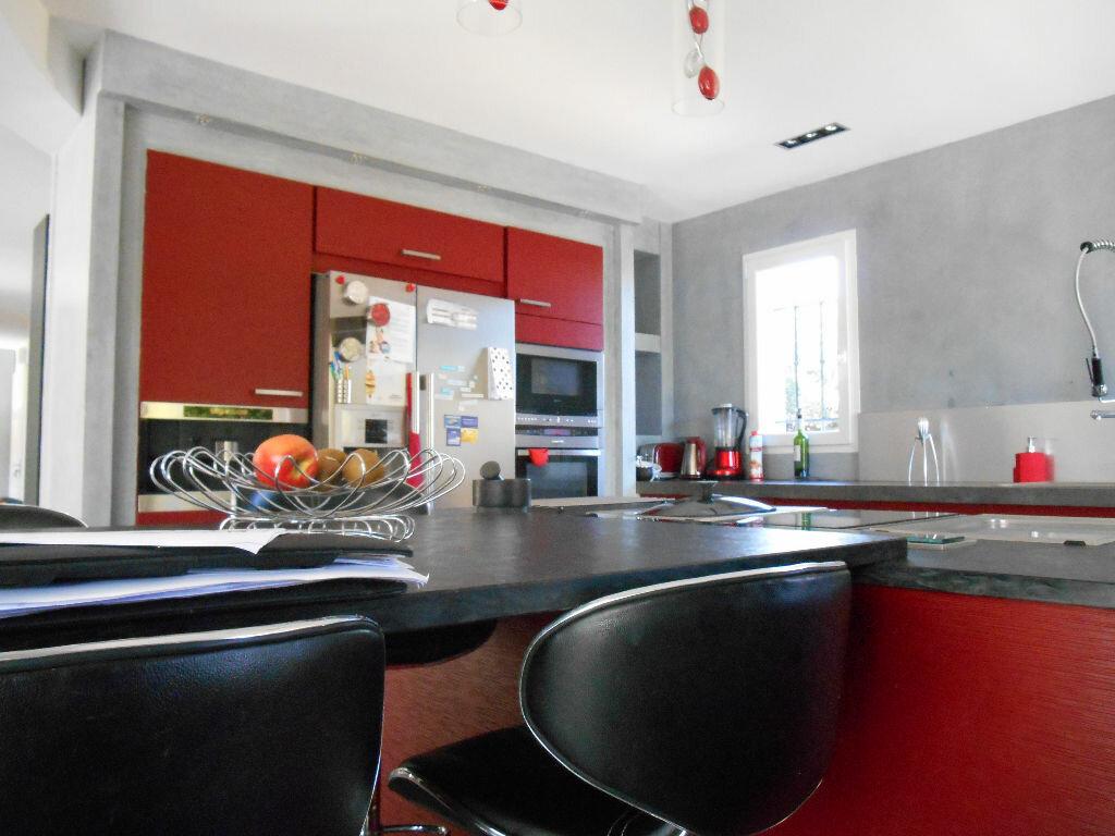 Maison à vendre 5 166m2 à Tourbes vignette-13