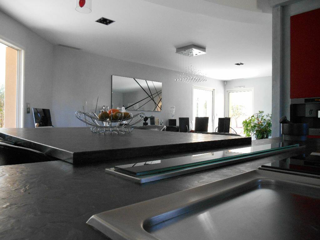 Maison à vendre 5 166m2 à Tourbes vignette-16