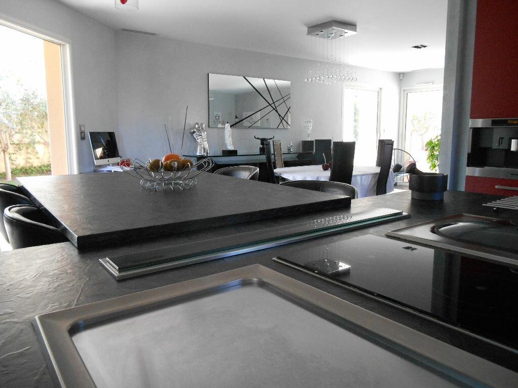 Maison à vendre 5 166m2 à Tourbes vignette-17