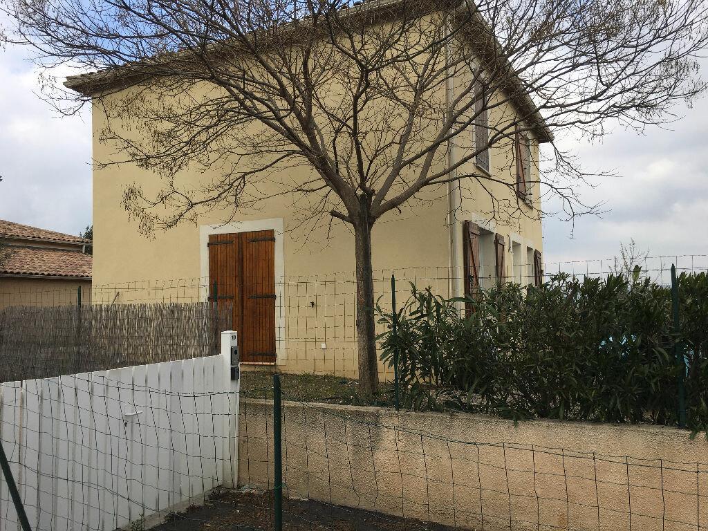 Maison à vendre 4 99.71m2 à Roujan vignette-3