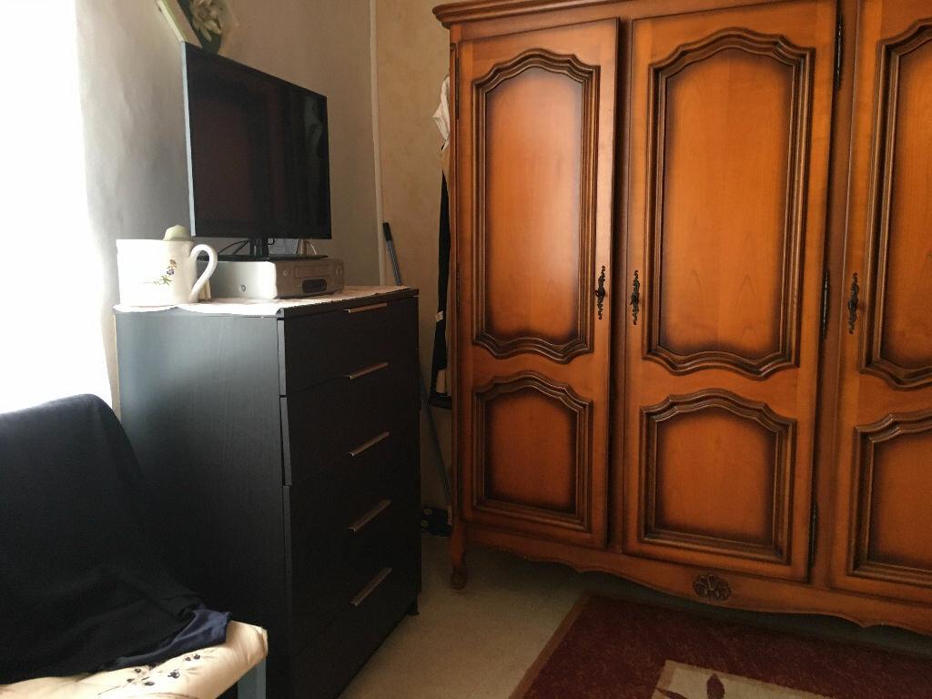 Maison à vendre 4 65m2 à Roujan vignette-5