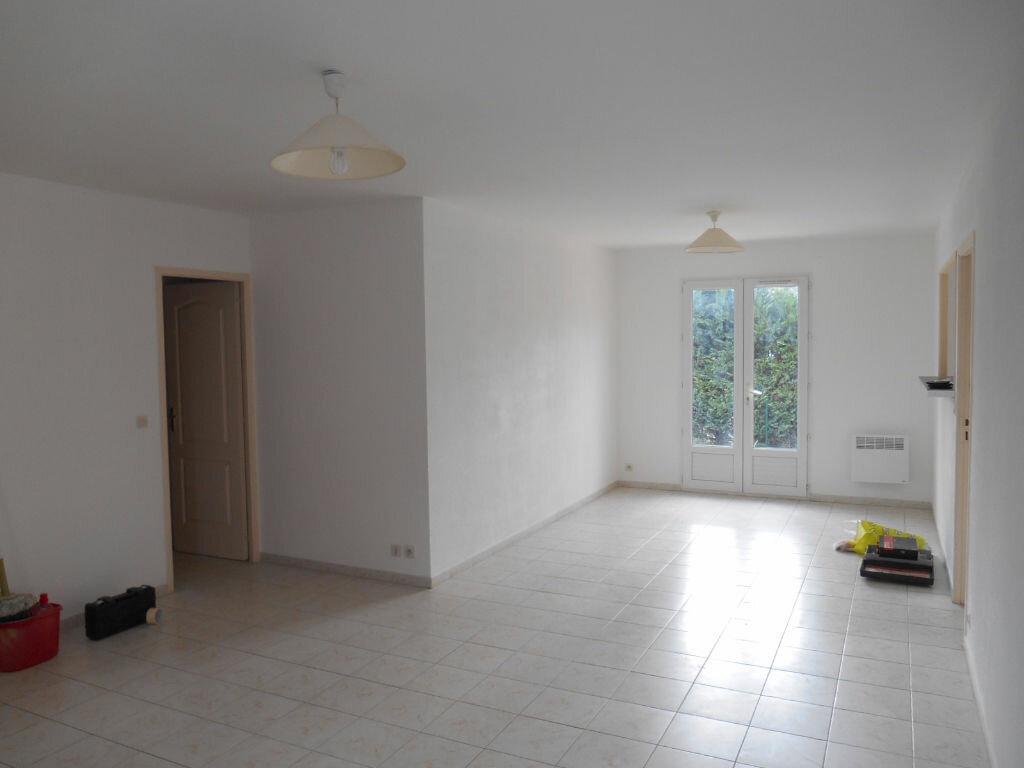 Maison à vendre 4 87m2 à Canet vignette-6