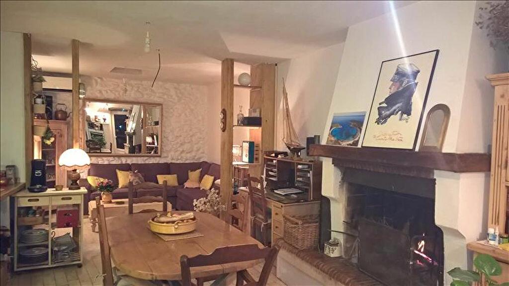 Maison à vendre 2 82m2 à Nizas vignette-6