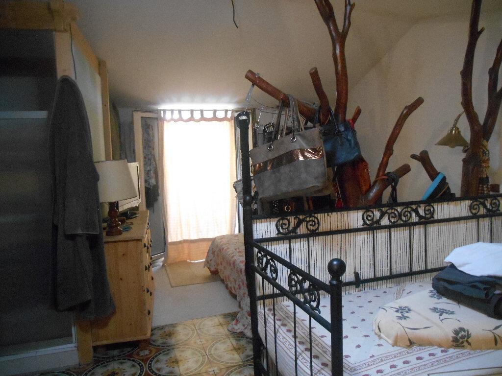 Maison à vendre 2 82m2 à Nizas vignette-9