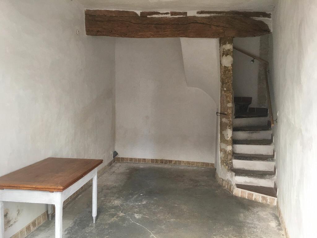 Maison à vendre 2 58.4m2 à Pézenas vignette-2
