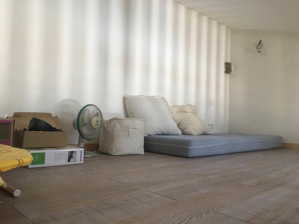Maison à vendre 2 58.4m2 à Pézenas vignette-5