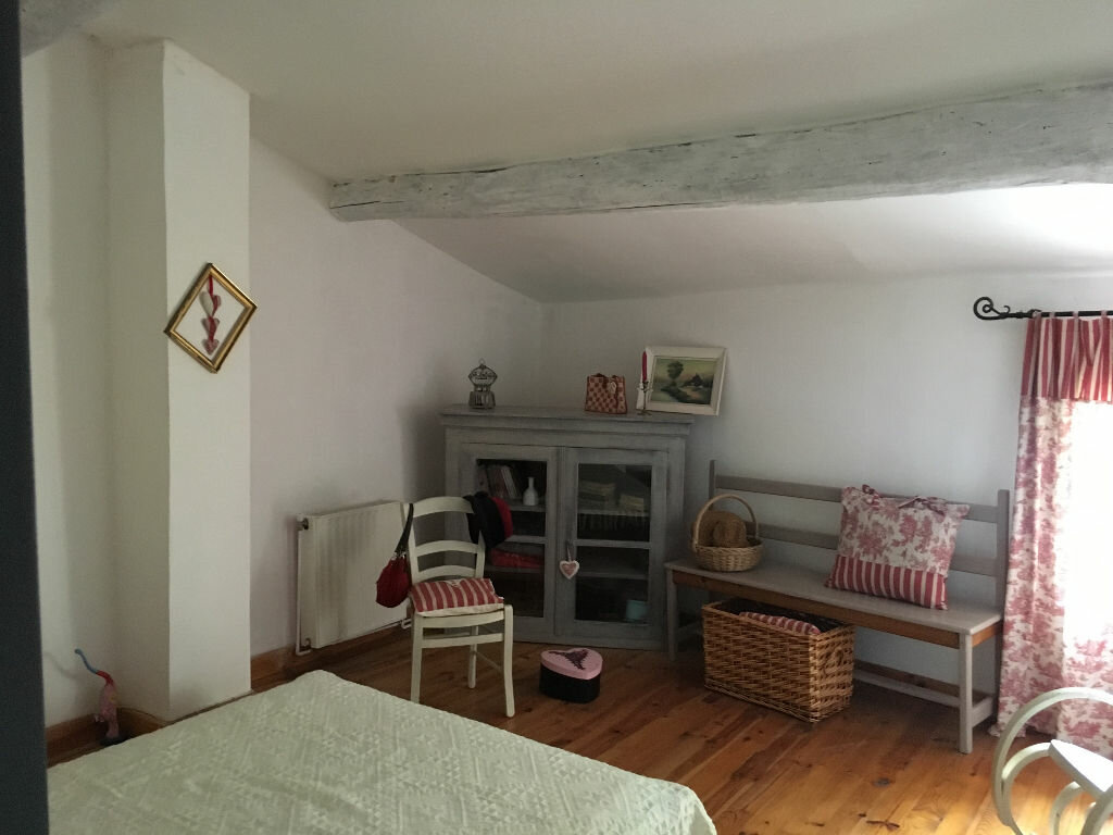 Maison à vendre 5 123m2 à Lézignan-la-Cèbe vignette-2