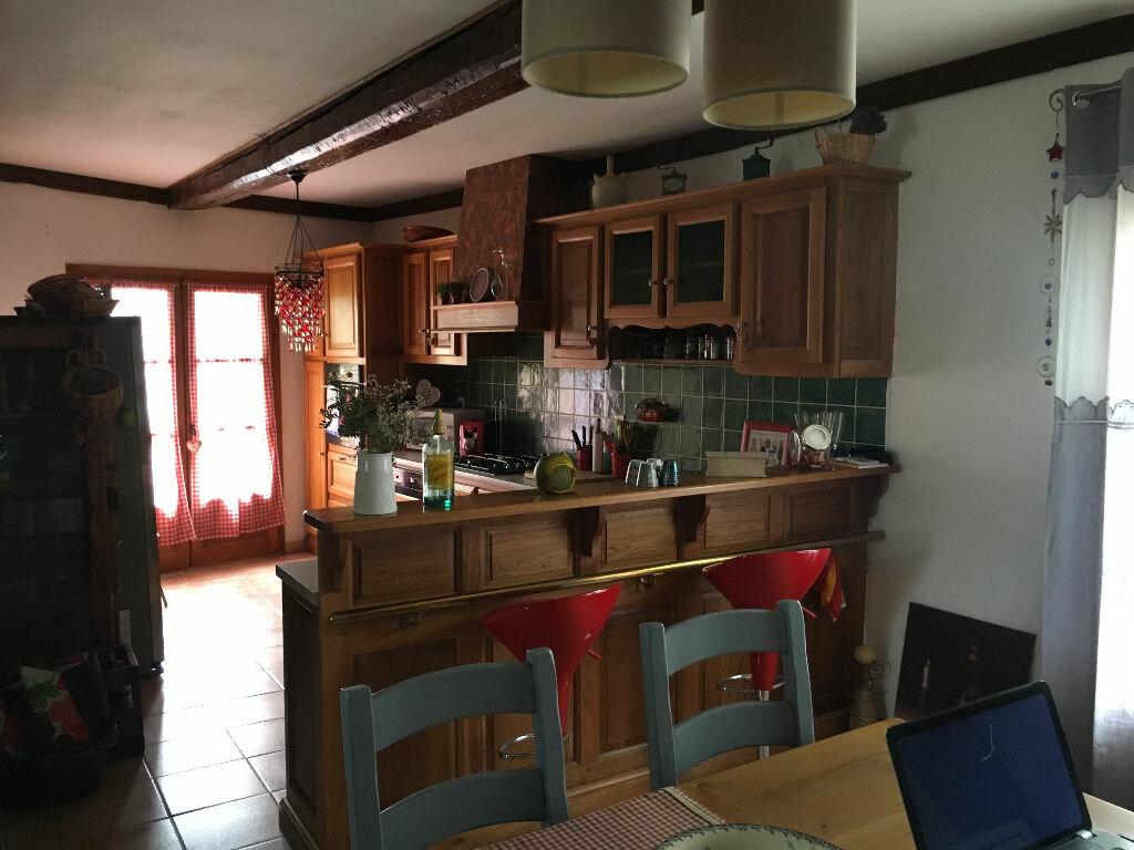Maison à vendre 5 123m2 à Lézignan-la-Cèbe vignette-5