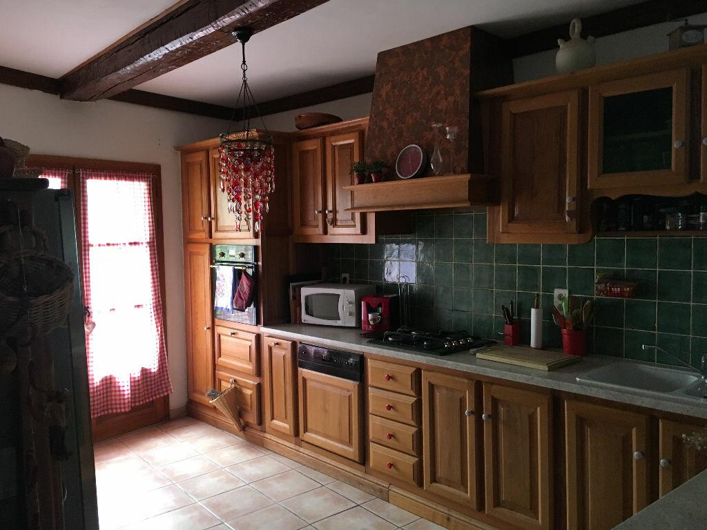Maison à vendre 5 123m2 à Lézignan-la-Cèbe vignette-6