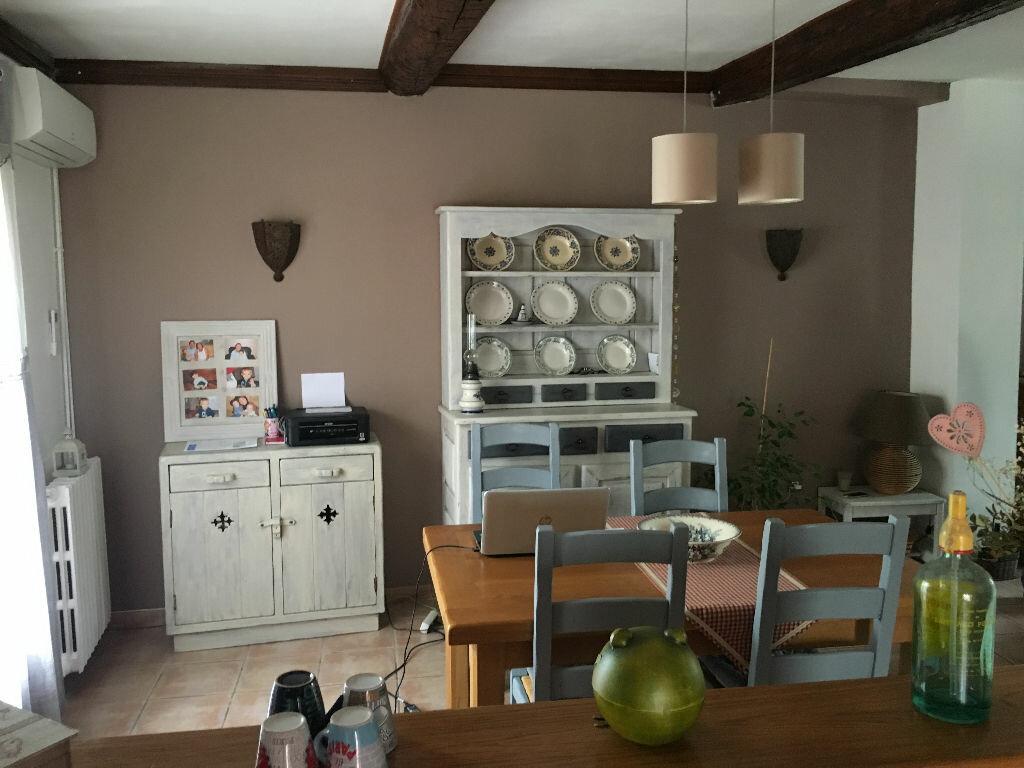 Maison à vendre 5 123m2 à Lézignan-la-Cèbe vignette-7