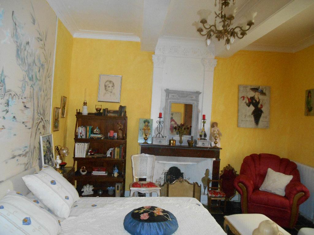 Maison à vendre 10 318m2 à Saint-André-de-Sangonis vignette-4