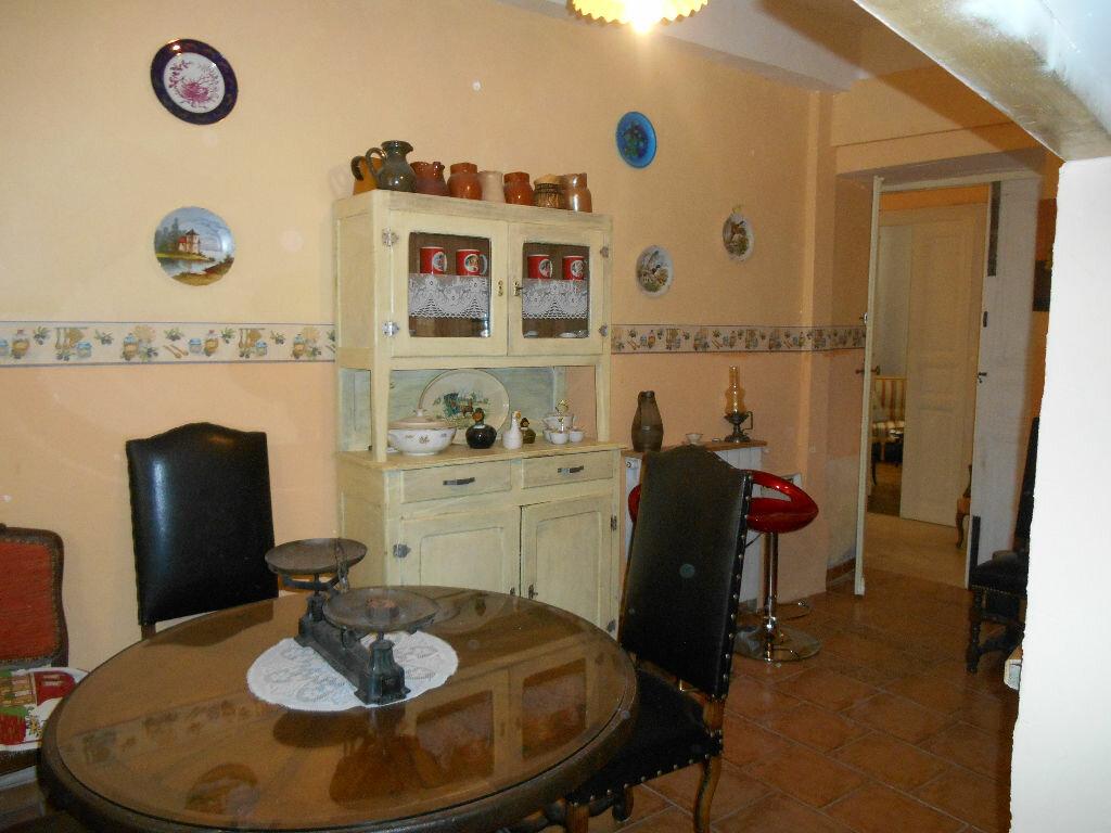 Maison à vendre 10 318m2 à Saint-André-de-Sangonis vignette-6