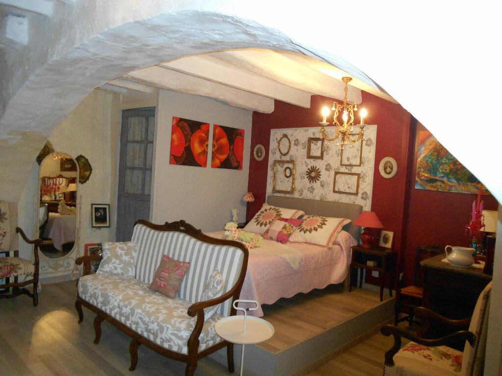 Maison à vendre 10 318m2 à Saint-André-de-Sangonis vignette-8