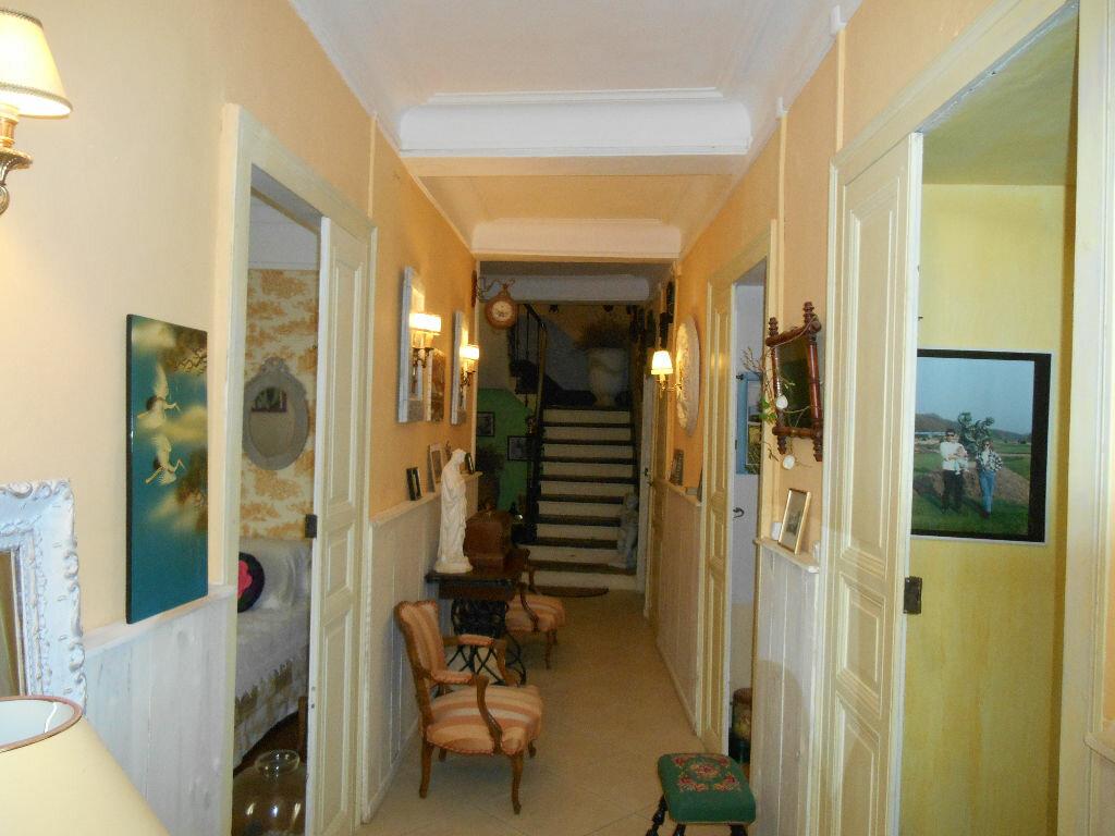 Maison à vendre 10 318m2 à Saint-André-de-Sangonis vignette-11