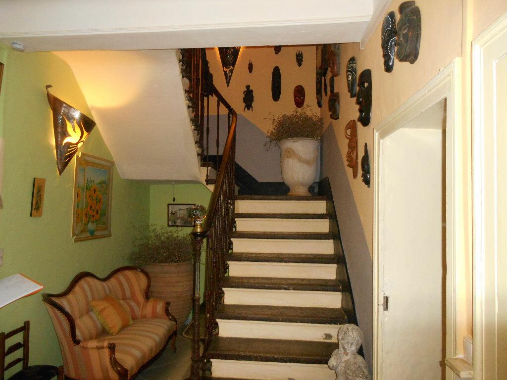 Maison à vendre 10 318m2 à Saint-André-de-Sangonis vignette-12