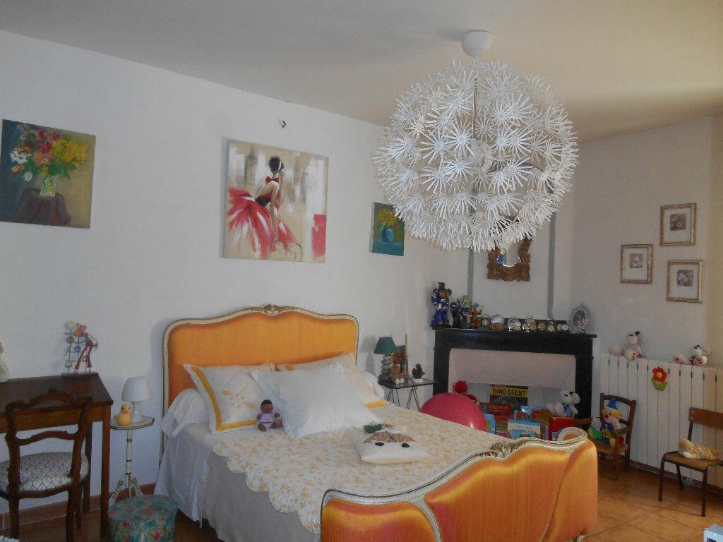 Maison à vendre 10 318m2 à Saint-André-de-Sangonis vignette-15