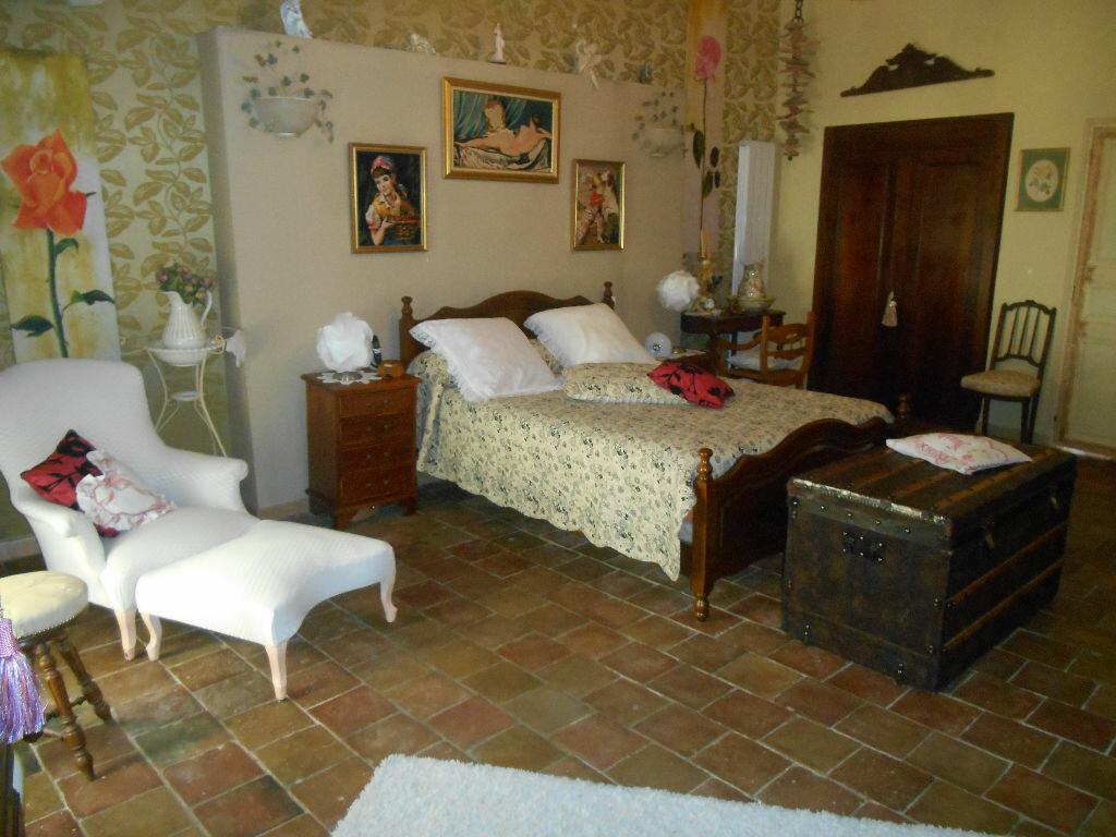 Maison à vendre 10 318m2 à Saint-André-de-Sangonis vignette-16