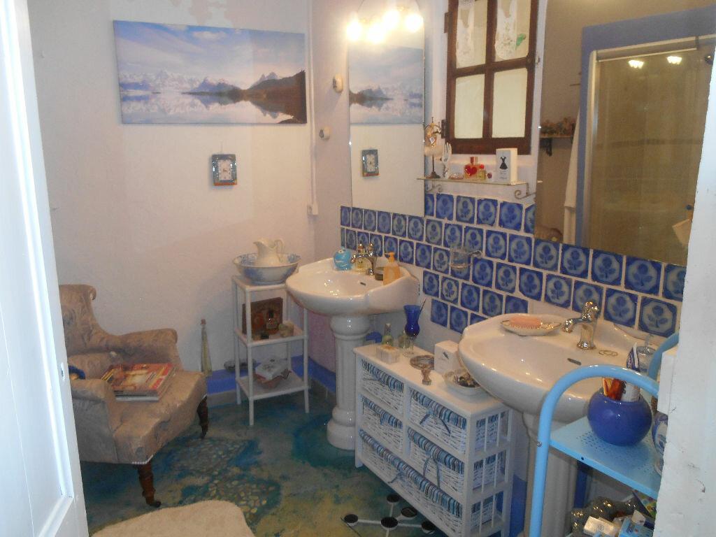 Maison à vendre 10 318m2 à Saint-André-de-Sangonis vignette-17