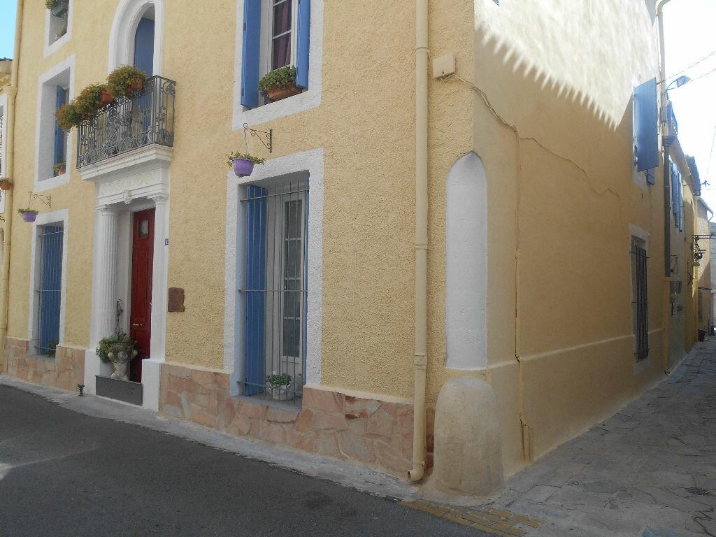 Maison à vendre 10 318m2 à Saint-André-de-Sangonis vignette-18