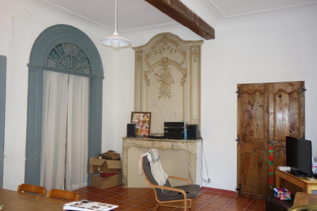 Appartement à louer 3 98m2 à Pézenas vignette-2