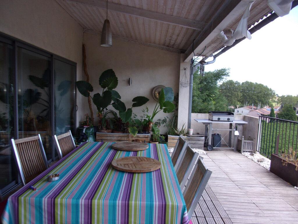 Maison à vendre 6 200m2 à Clermont-l'Hérault vignette-4