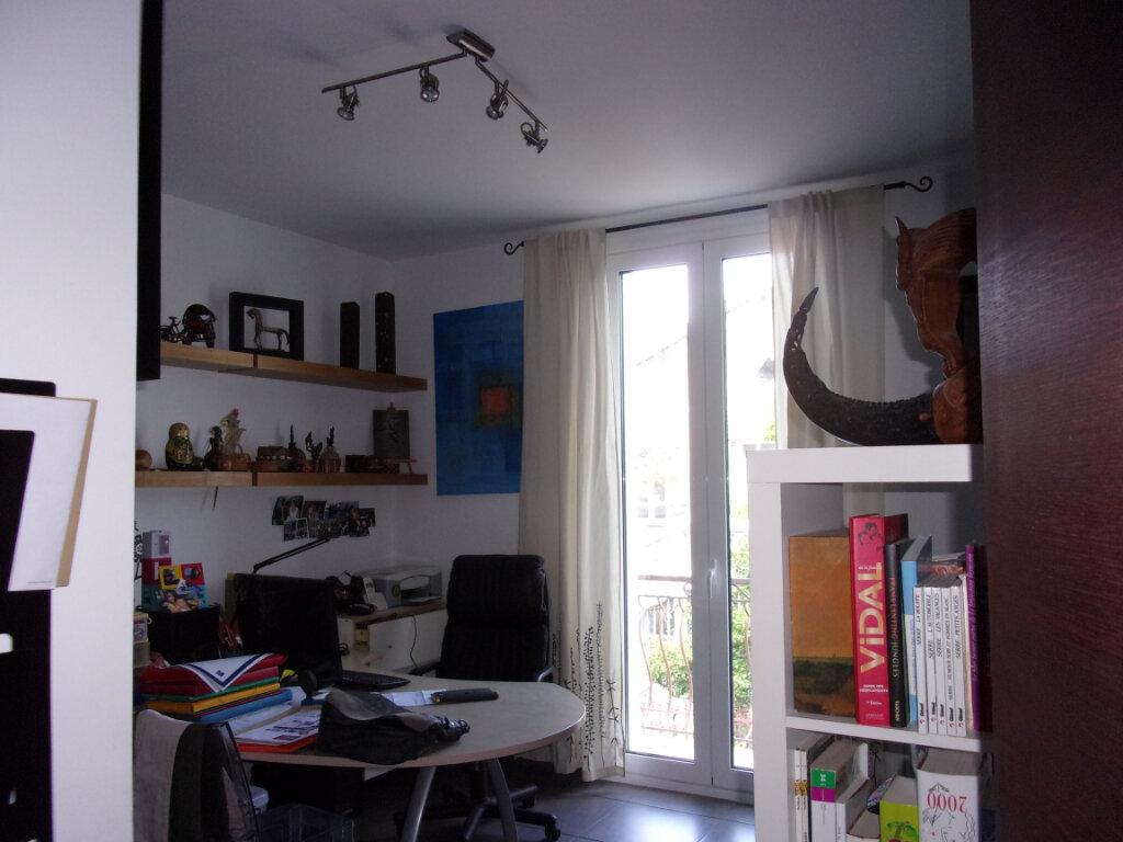 Maison à vendre 6 200m2 à Clermont-l'Hérault vignette-8