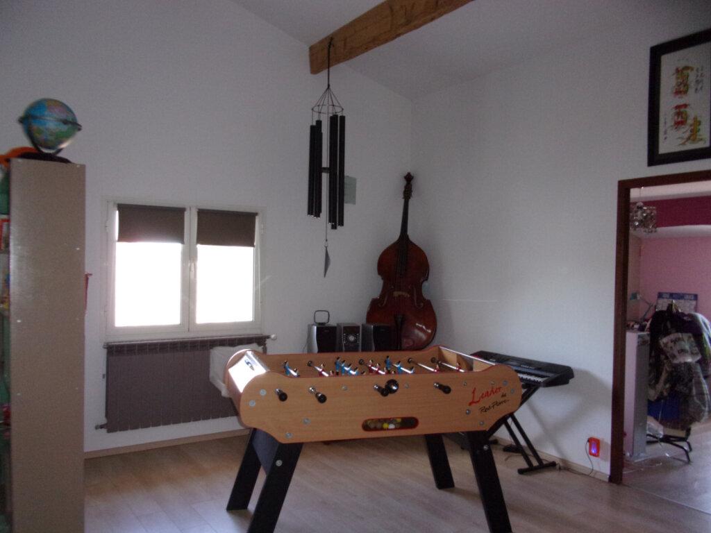 Maison à vendre 6 200m2 à Clermont-l'Hérault vignette-10