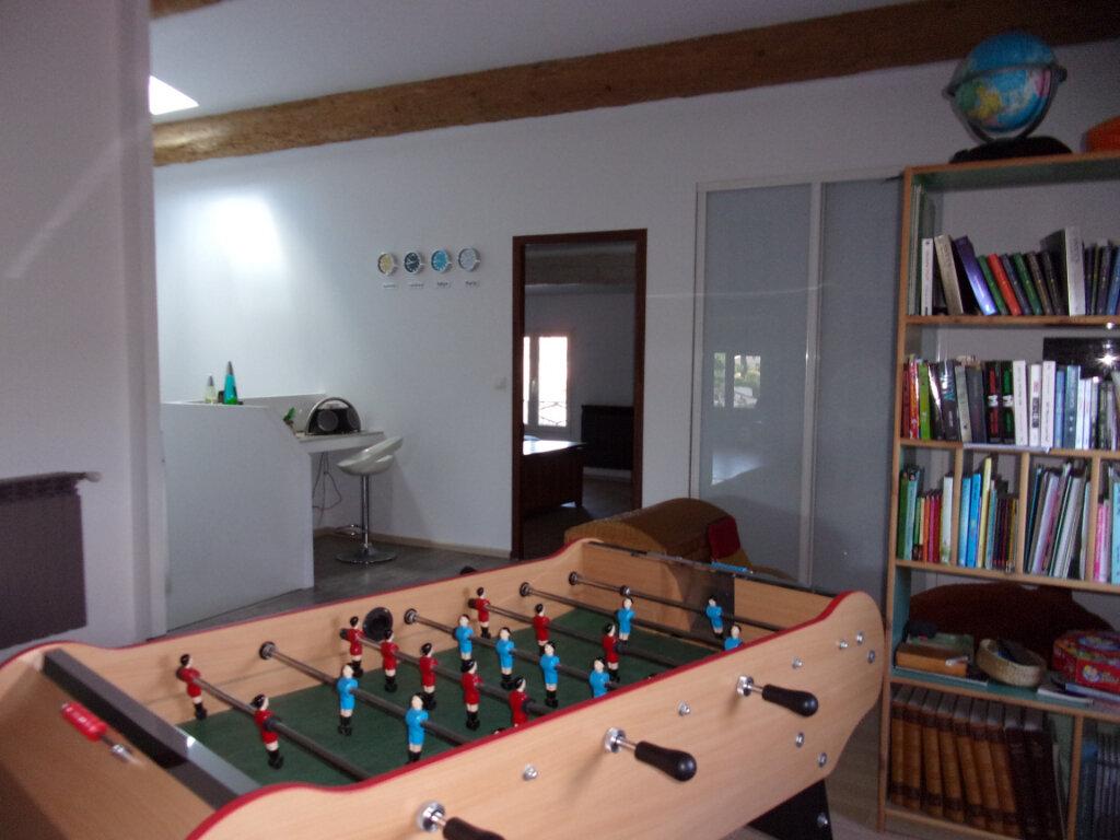 Maison à vendre 6 200m2 à Clermont-l'Hérault vignette-13