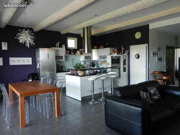 Maison à vendre 6 200m2 à Clermont-l'Hérault vignette-17