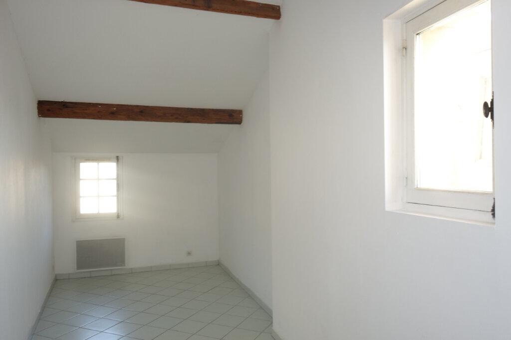 Appartement à vendre 4 98.55m2 à Pézenas vignette-5