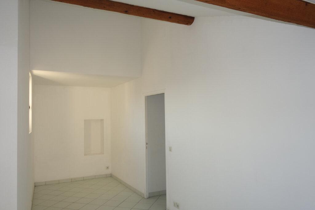 Appartement à vendre 4 98.55m2 à Pézenas vignette-6