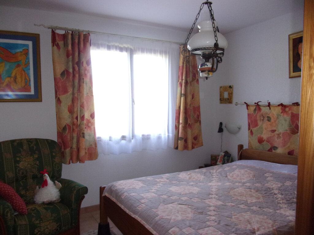 Maison à vendre 4 139m2 à Cabrières vignette-4