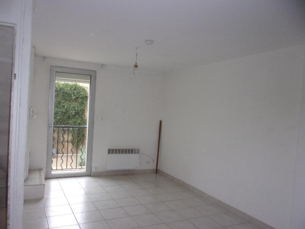 Maison à vendre 2 42m2 à Adissan vignette-1