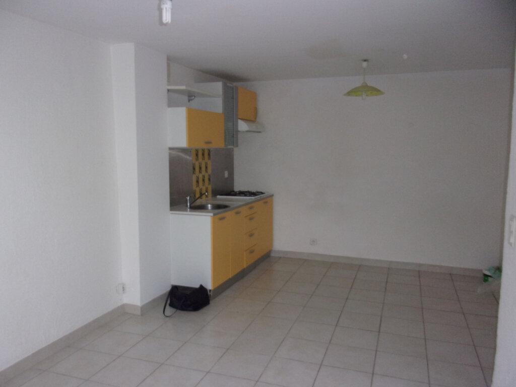 Maison à vendre 2 42m2 à Adissan vignette-3