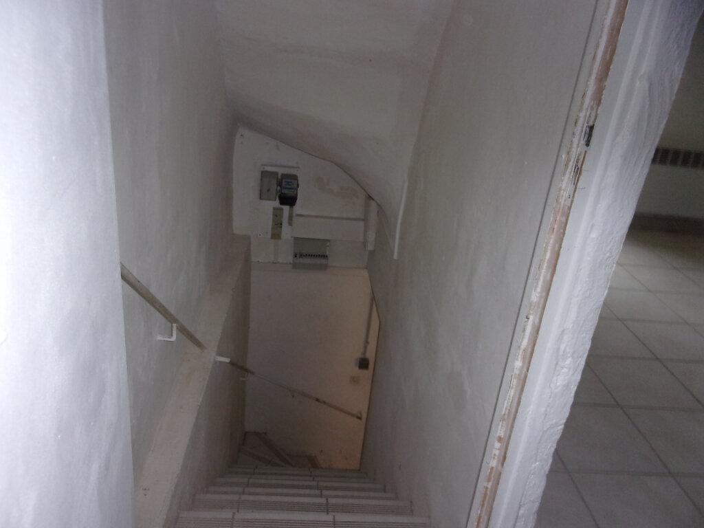Maison à vendre 2 42m2 à Adissan vignette-6