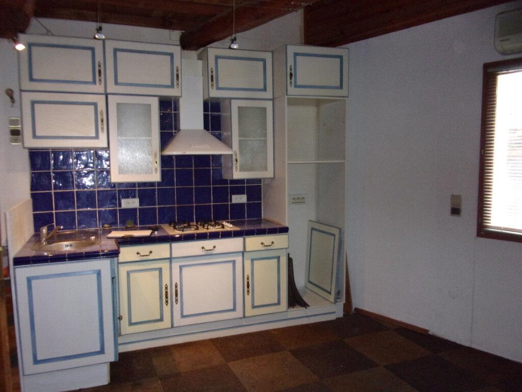 Maison à vendre 3 68m2 à Lézignan-la-Cèbe vignette-1