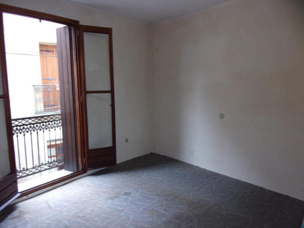 Maison à vendre 3 68m2 à Lézignan-la-Cèbe vignette-2