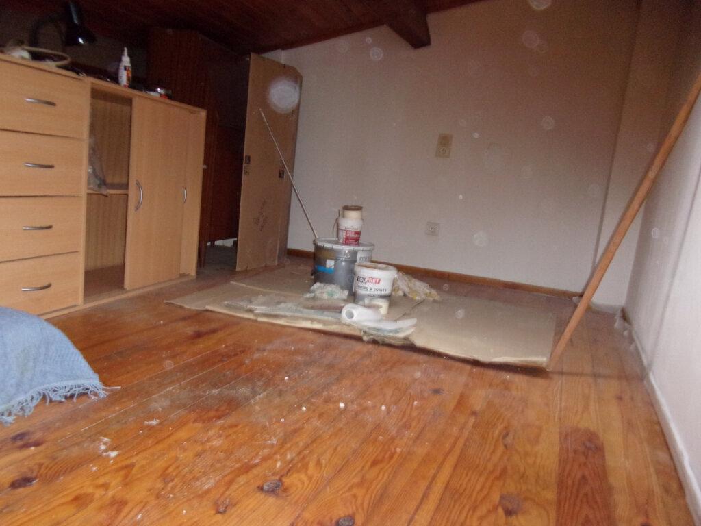 Maison à vendre 3 68m2 à Lézignan-la-Cèbe vignette-3